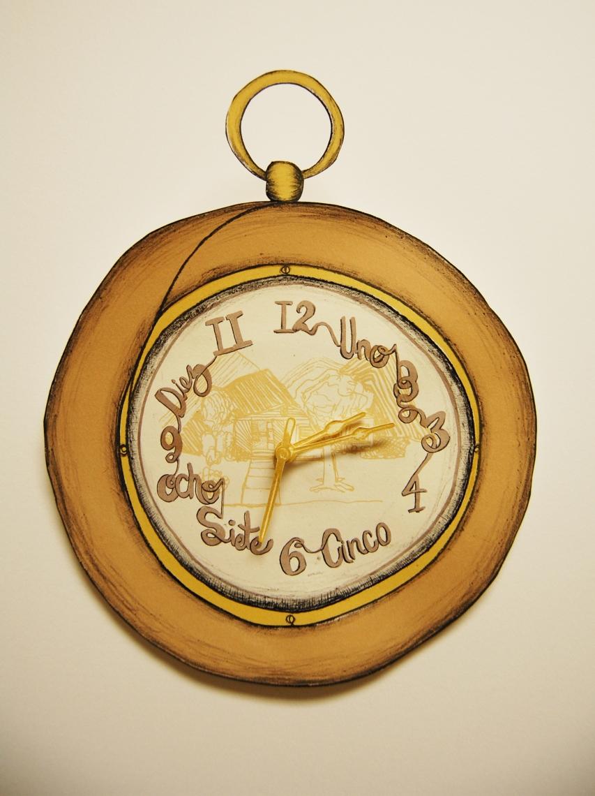 clock - Copy