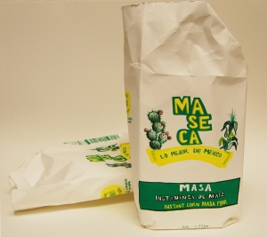 MASECA bag - Copy