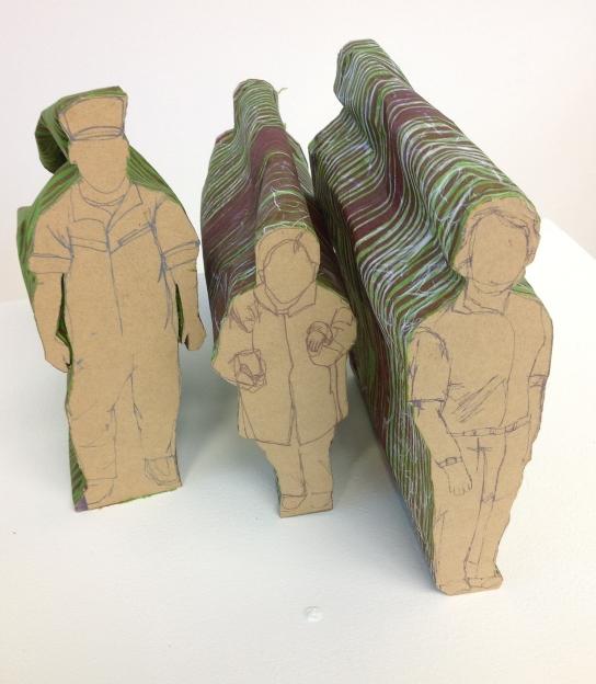 sculpturefig
