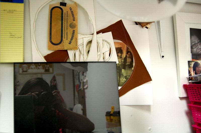 studio self